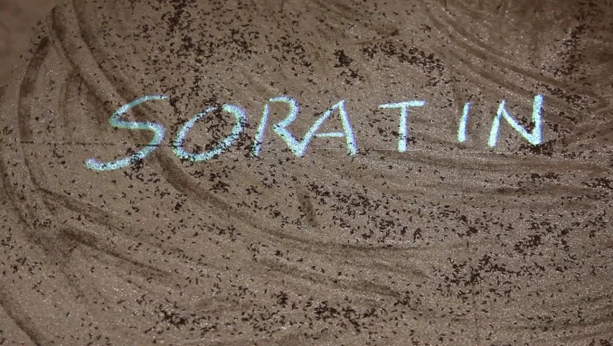 soratin1